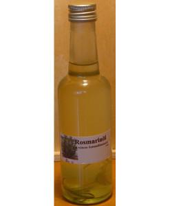 Rosmarinöl